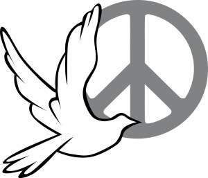 dove-peace-14.png-300x257