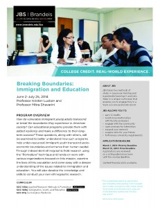 jbs-flyer-Breaking Boundaries- Immigration and Education_Page_1