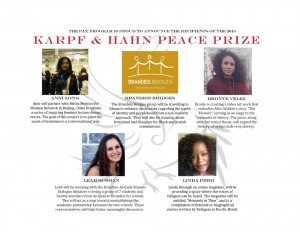 Karpf Hahn Winners Flyer 2015