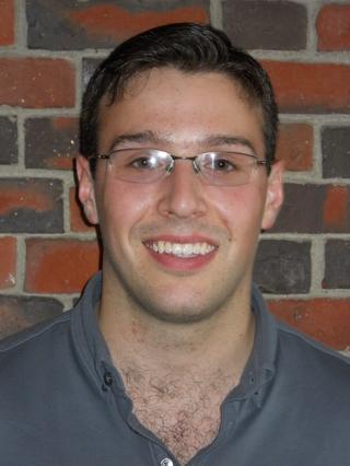 brandeis economics honors thesis