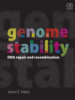 genomestablility