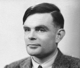 Alan_Turing_photob_0