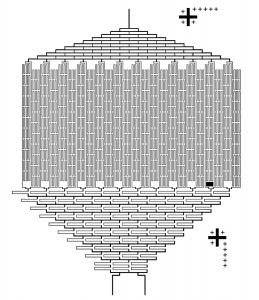 Microfluidic Xmas Tree