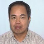 Nianwen Xue