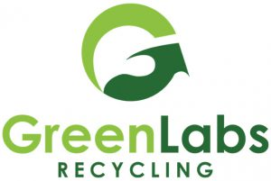 GreenLabs Recycling