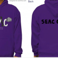 "<div class=""at-above-post-arch-page addthis_tool"" data-url=""http://blogs.brandeis.edu/seac/2012/02/13/seac-sweatshirts/""></div>The South East Asia Club has finally gotten Sweatshirts! Here are the blueprints of the sweatshirt! (website)                       Here is […]<!-- AddThis Advanced Settings above via filter on wp_trim_excerpt --><!-- AddThis Advanced Settings below via filter on wp_trim_excerpt --><!-- AddThis Advanced Settings generic via filter on wp_trim_excerpt --><!-- AddThis Share Buttons above via filter on wp_trim_excerpt --><!-- AddThis Share Buttons below via filter on wp_trim_excerpt --><div class=""at-below-post-arch-page addthis_tool"" data-url=""http://blogs.brandeis.edu/seac/2012/02/13/seac-sweatshirts/""></div><!-- AddThis Share Buttons generic via filter on wp_trim_excerpt -->"