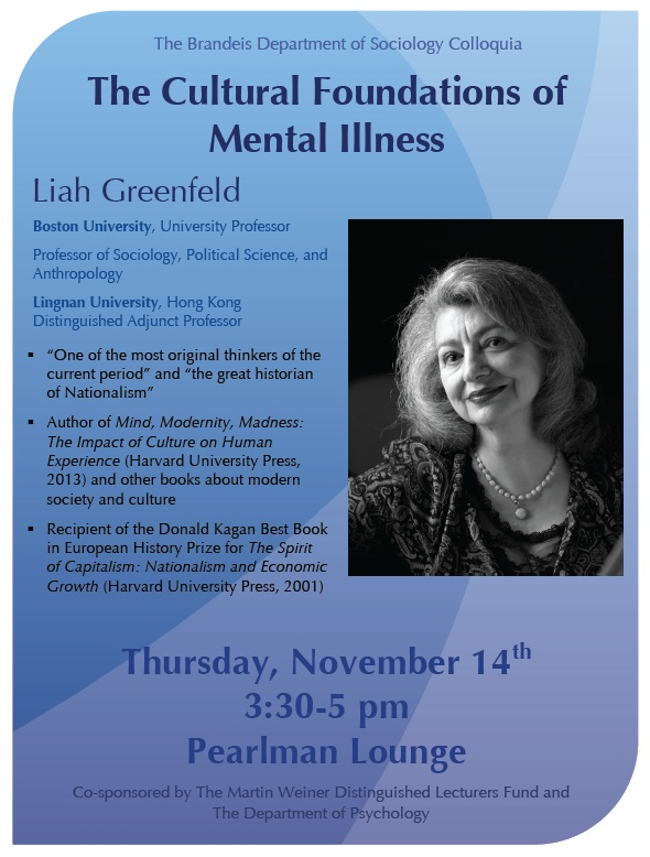 LiahGreenfeld Flyer