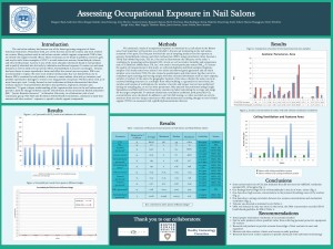 Optimized-FINAL2013SalonStudy-PosterRev