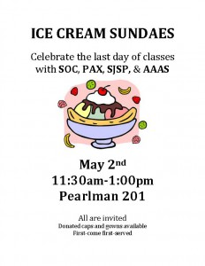 ICE CREAM SUNDAES-1