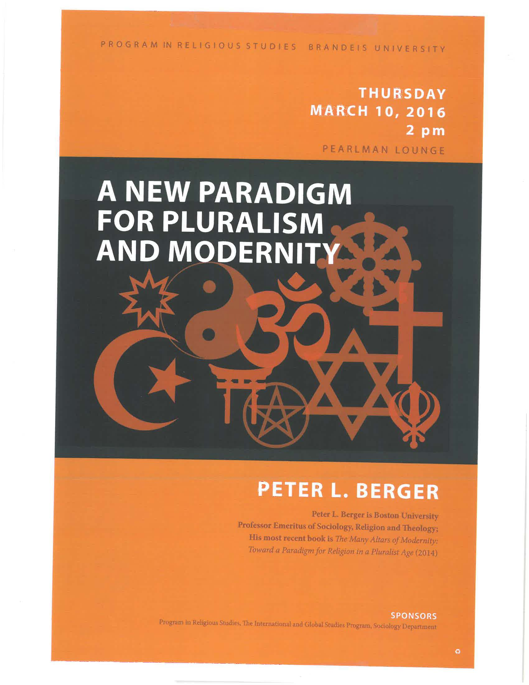 the views of wright mills and peter l berger on sociology Peter l berger [reprinted from sociology, november-december 1992] at the what is more, even after these developments had come sharply into view.