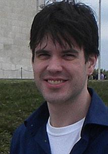 Jason K. Pontrello