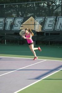cohen-tennis