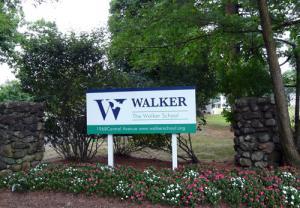 Walker_Entrance
