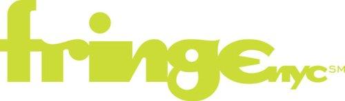 FringeNYC-Logo-SMALL-cmyk-2-1