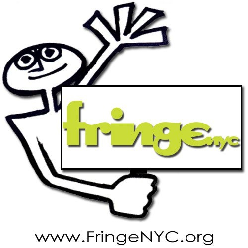 http://www.fringenyc.org/basic_page.php?ltr=num