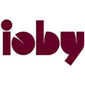 ioby-logo_sq