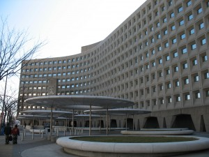 Department_of_Housing_and_Urban_Development[1]
