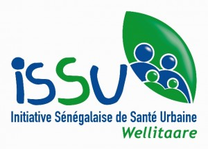 Senegalese Initiative for Urban Health; one of GRAG's current evaluation projects