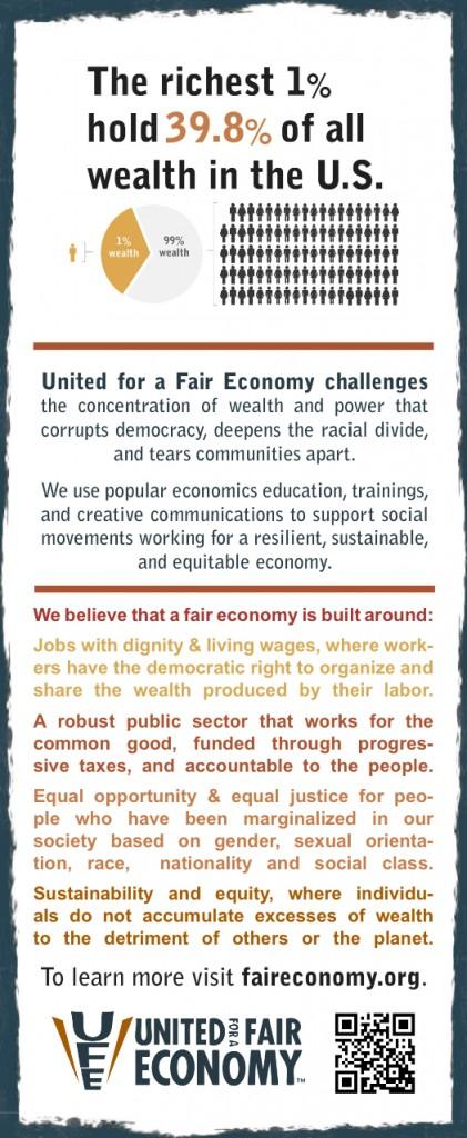 New UFE Brochure 3