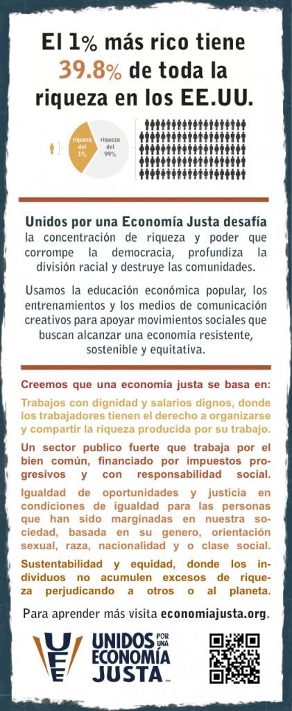 New UFE Brochure 3-p2