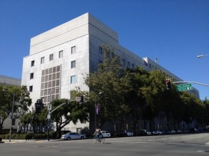 its-not-the-nicest-neighborhood-the-hall-of-justice-headquarters-for-the-san-francisco-police-department-is-the-biggest-local-landmark