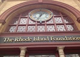 Rhode Island Foundation 2