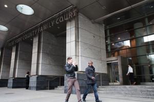 ny family court