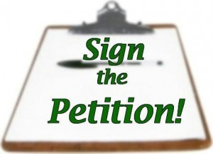 sign_petition
