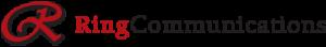RingCom_logo_lg_1807_f1-e1345486310209
