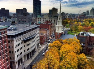 Suffolk-University-Law-School