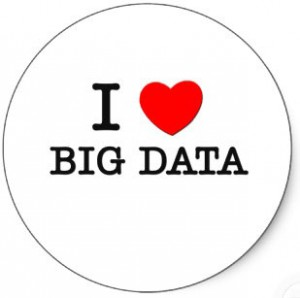 love-big-data