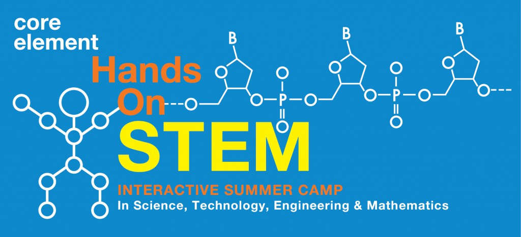 STEM_summer_camp_logo_FINAL