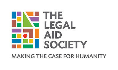 Post 1: First Weeks at the Legal Aid Society