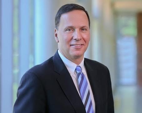 RonaldDLiebowitz - BrandeisPresident
