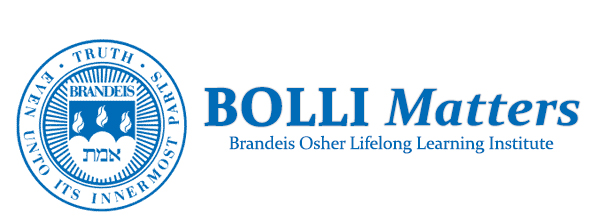 BOLLI Matters