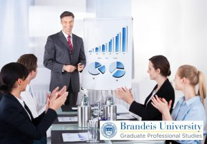 professional communications course - Brandeis GPS Online Education - Brandeis GPS Blog