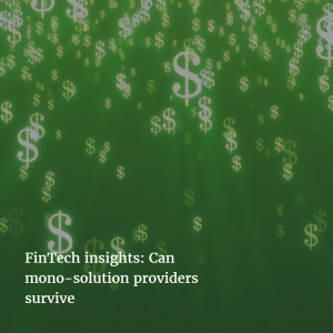 FinTech Insights - Brandeis GPS Online Education - Brandeis GPS Blog