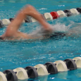 "<div class=""at-above-post-cat-page addthis_tool"" data-url=""https://blogs.brandeis.edu/patkinmultimedia/2016/11/22/brandeis-swimming-and-diving-making-waves/""></div>Despite some early competitive struggles in their season, the Brandeis swimmers have been focusing on individual growth and teamwork to work toward strong performances in January and February. <!-- AddThis Advanced Settings above via filter on wp_trim_excerpt --><!-- AddThis Advanced Settings below via filter on wp_trim_excerpt --><!-- AddThis Advanced Settings generic via filter on wp_trim_excerpt --><!-- AddThis Share Buttons above via filter on wp_trim_excerpt --><!-- AddThis Share Buttons below via filter on wp_trim_excerpt --><div class=""at-below-post-cat-page addthis_tool"" data-url=""https://blogs.brandeis.edu/patkinmultimedia/2016/11/22/brandeis-swimming-and-diving-making-waves/""></div><!-- AddThis Share Buttons generic via filter on wp_trim_excerpt -->"