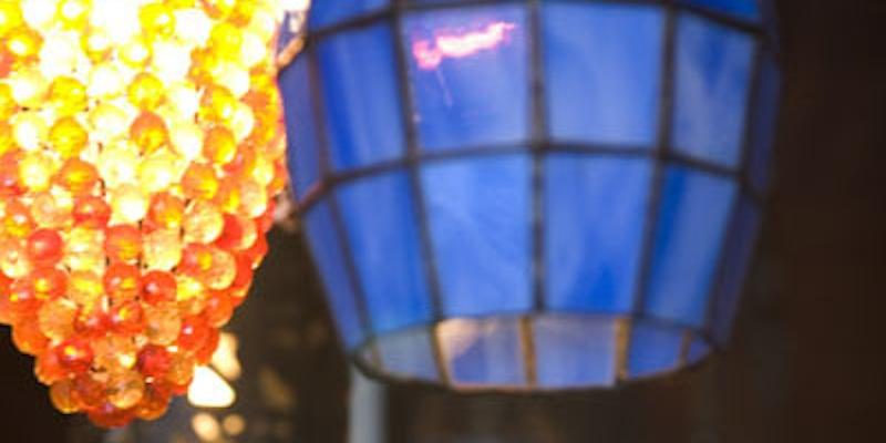 brandeis summer lights