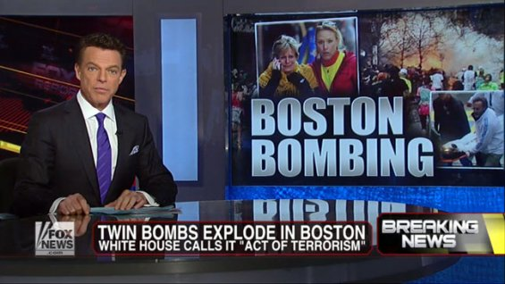 """<div class=""""at-above-post-homepage addthis_tool"""" data-url=""""https://blogs.brandeis.edu/thegenesistimes/2013/07/28/the-explosion-of-the-boston-marathon-bombing-by-rachel-frazin-and-ilona-plaksina/""""></div>An analysis of the extensive media coverage of the Boston bombing, and a look at Israeli media coverage<!-- AddThis Advanced Settings above via filter on wp_trim_excerpt --><!-- AddThis Advanced Settings below via filter on wp_trim_excerpt --><!-- AddThis Advanced Settings generic via filter on wp_trim_excerpt --><!-- AddThis Share Buttons above via filter on wp_trim_excerpt --><!-- AddThis Share Buttons below via filter on wp_trim_excerpt --><div class=""""at-below-post-homepage addthis_tool"""" data-url=""""https://blogs.brandeis.edu/thegenesistimes/2013/07/28/the-explosion-of-the-boston-marathon-bombing-by-rachel-frazin-and-ilona-plaksina/""""></div><!-- AddThis Share Buttons generic via filter on wp_trim_excerpt -->"""