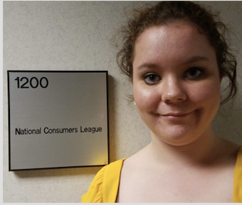 Post 1: Exploring Consumer Interests at NCL